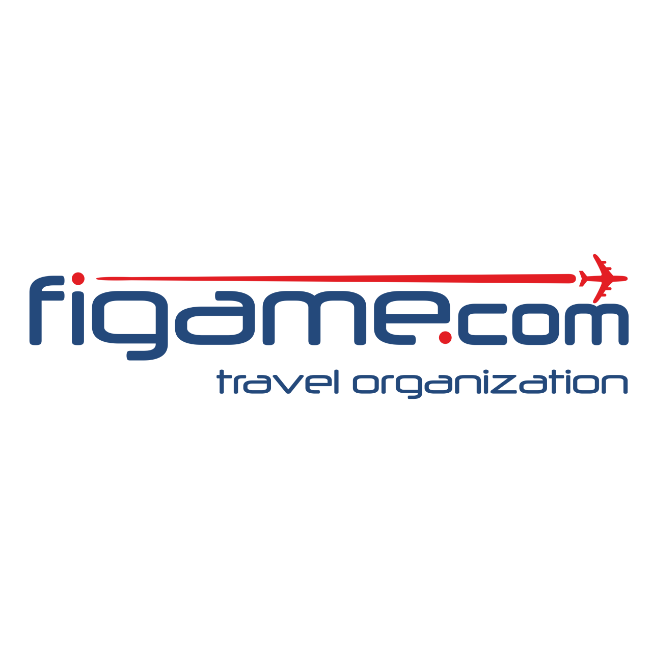 figame logo